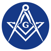 Square and Compasses - Freemasonry throughout the world.