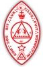 Masonic Societas Rosicruciana in Canada (SRIC)